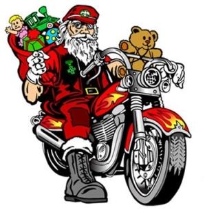biker-santa-with-toys