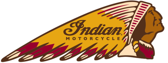 Polaris_indian_logos_headdress-limited_06_696x260