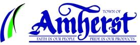 amherst_logo