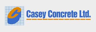 casey-concrete