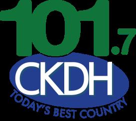 ckdh-logo-clear