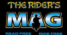 Riders Mag Banner-2