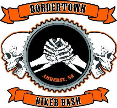 Bordertown-Bash-001