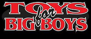 toysforbigboys-logo