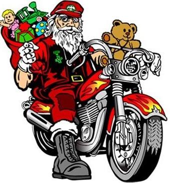 biker-santa-with-toys-e1555102397606