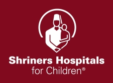 Shriners-Hospitals-for-Children