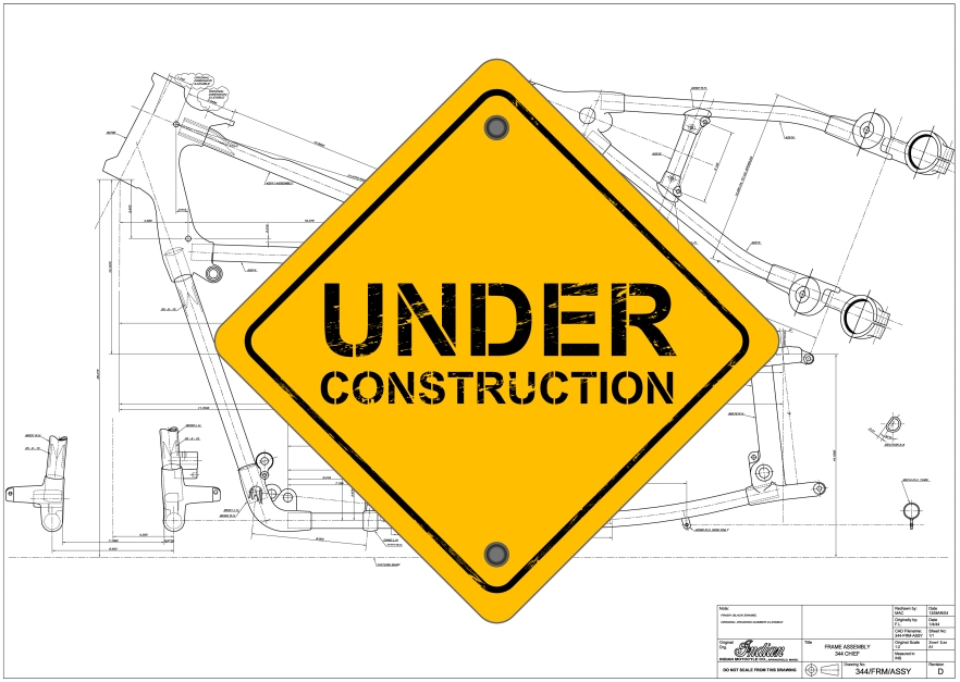 under-construction-final